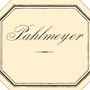 pahlmeyer-winery