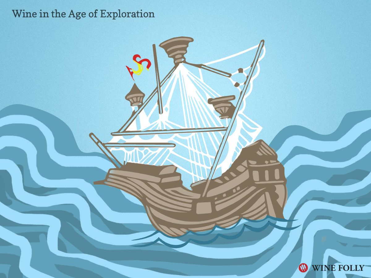 Age of Exploration Navires espagnols
